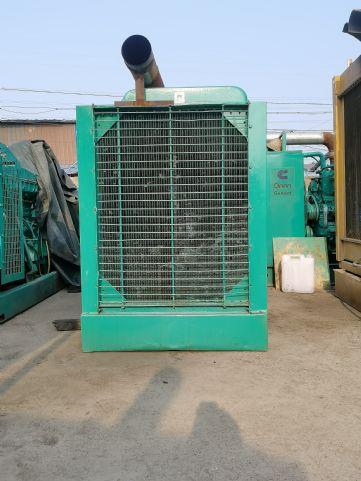�S修保�B、出售50kw-1000kw柴油�l��C�M