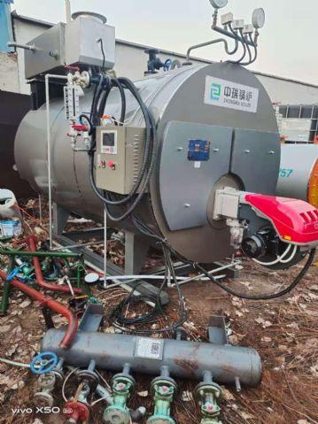 大量回收各�N型���t蒸�l器天然�夤�