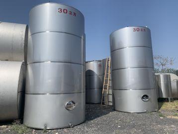 出售不�P���罐 ���Υ婀� 大型立式��罐