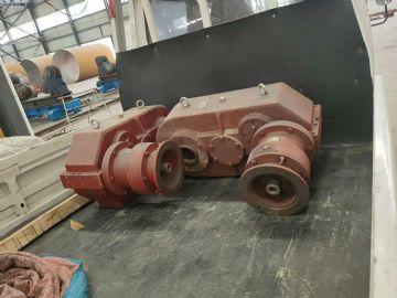�F�供��JB3焊接��p速�C,配件