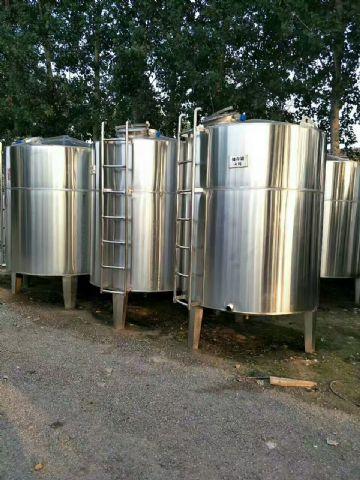 �F�出售二手1-100立方��罐 加工定做 �F�多多