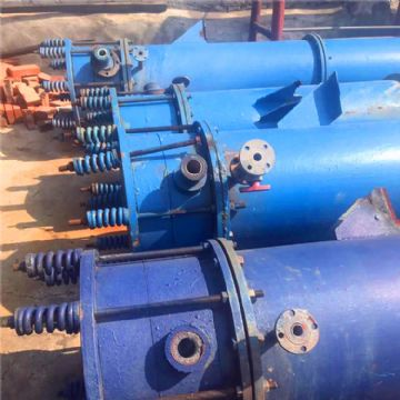 河南�D�不�P�冷凝器 20平方冷凝器�D�