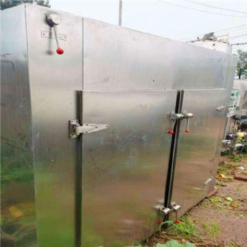 �D�食品烤箱  二手�犸L循�h烘箱出售