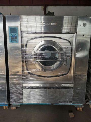 100公斤二手水洗�C百��海�{等50公斤二手洗��C各�N品牌二手洗�煸O��