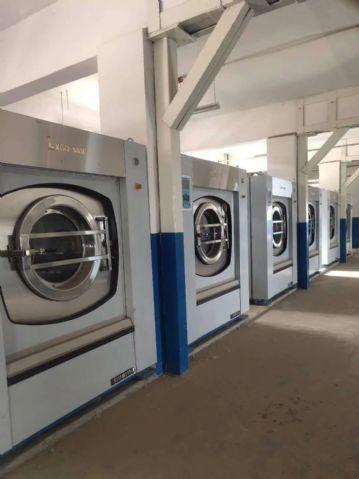 出售二手酒店(�e�^)洗衣�O��,水洗�S二手水洗�C大量收售