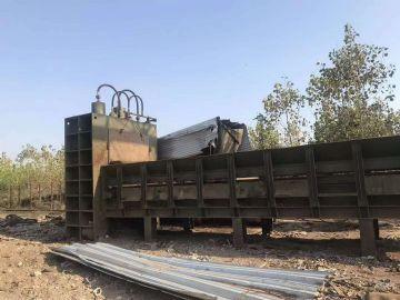 �D�400―1000�����T剪、金���K�C