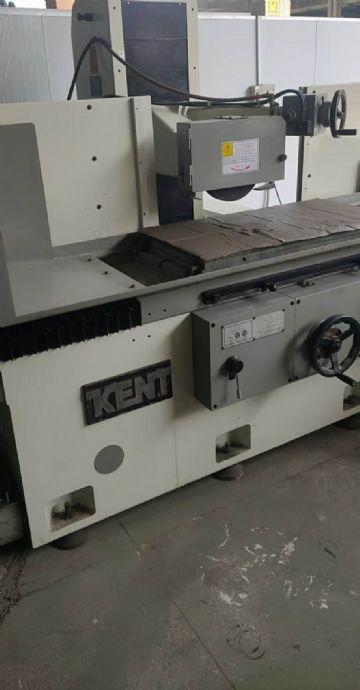 出售二手建德KGS-510AHD平面磨二手平磨二手建德磨床